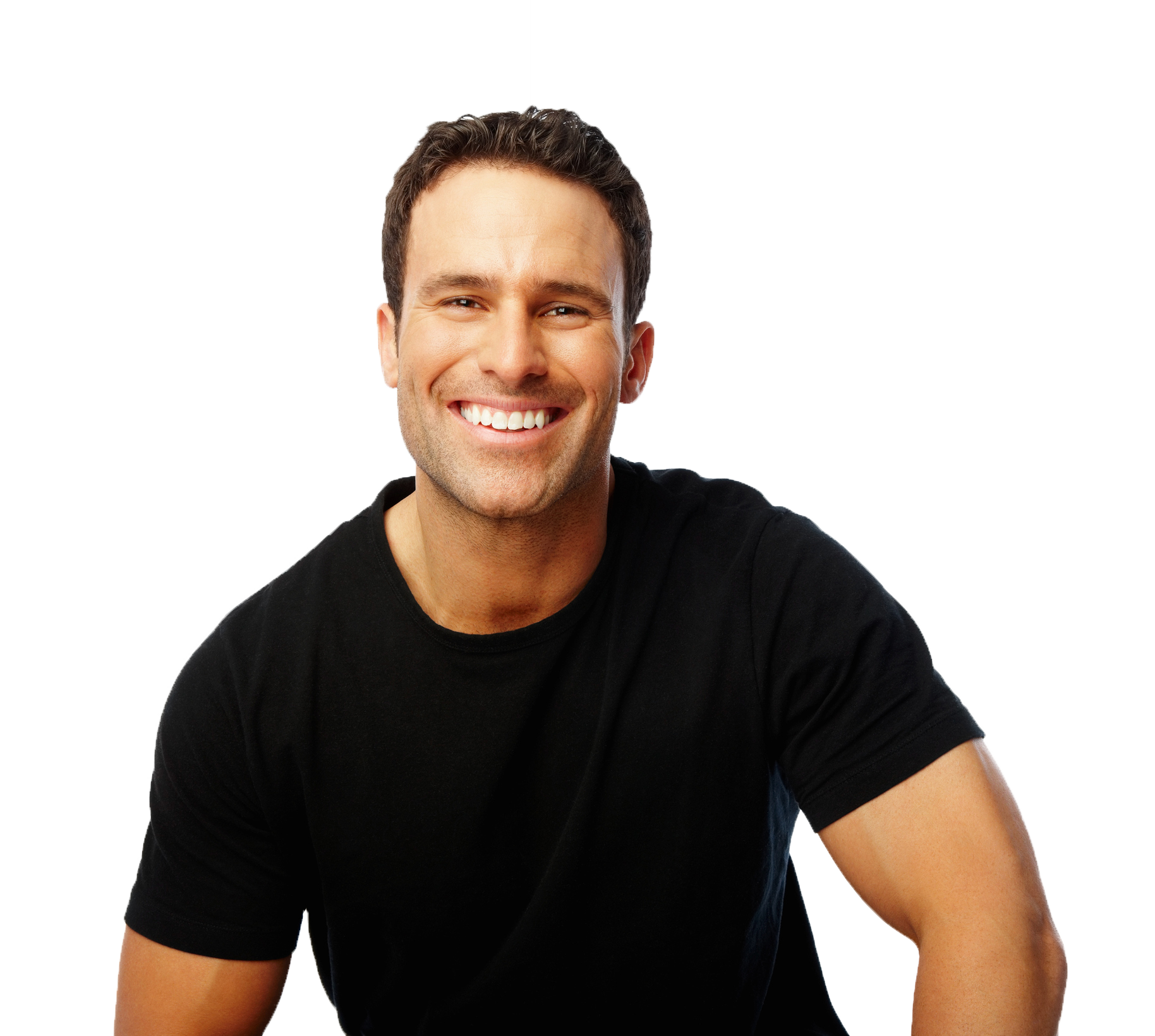 tulsa low testosterone clinic